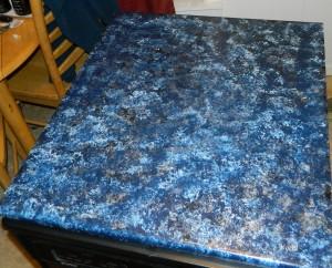 Giani Granite countertop paint kit Review - SaraLees Deals Steals ...