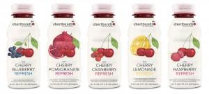 Cherry refresh