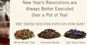tea site pic