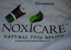 Natural Pain Relief Cream 300x213 - Win Free Clothing