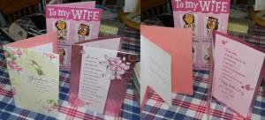 may2013 moms cards