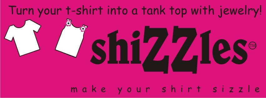 ShiZZles