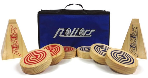 rollors-outdoor-game