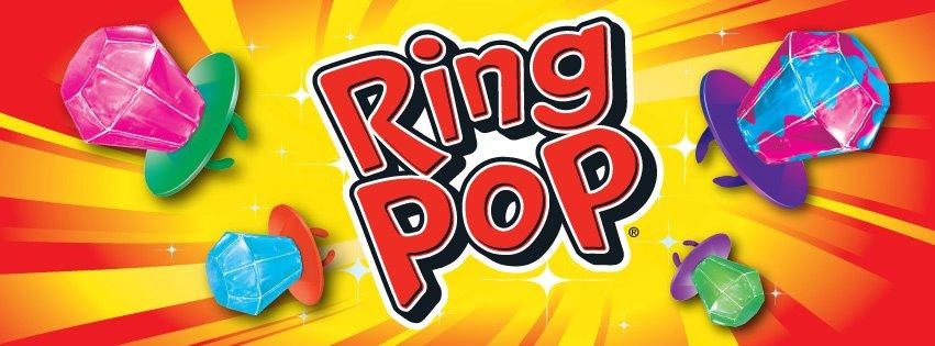ringpopbannor