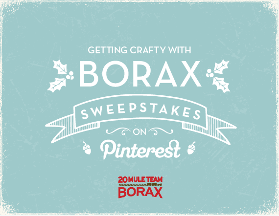 gettong-crafty-with-borax-large