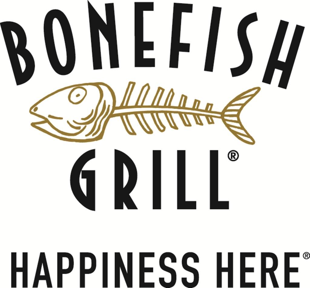 bonefish_happinesshereTM