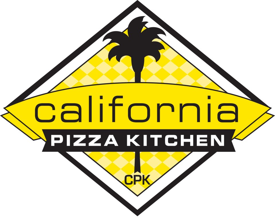 What 39 S Your California Pizza Kitchen Flavor Sweepstakes 3 8 Saralee 39 S Deals Steals Giveaways