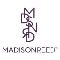 Madisonreedlogo