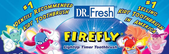 fireflyproducts