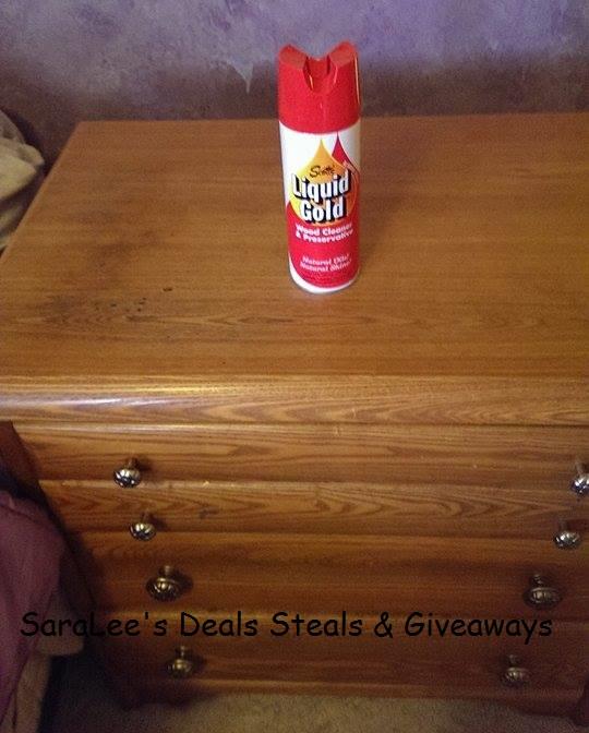 wooden dresser2