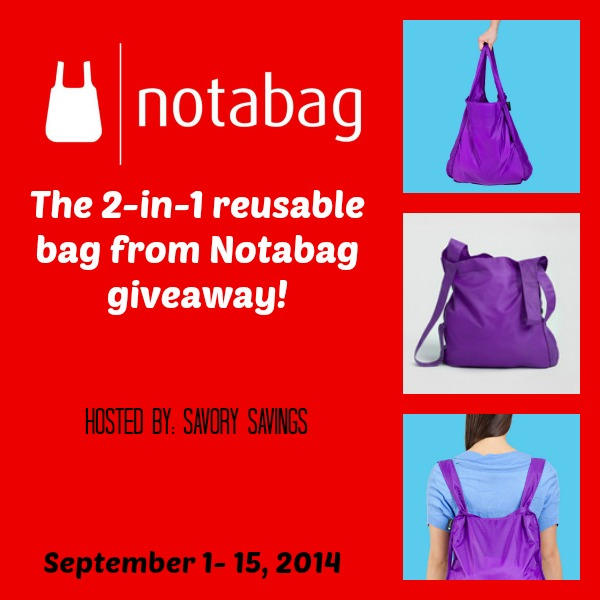 Notabag-Reusable-Bag-Giveaway-September-1-15