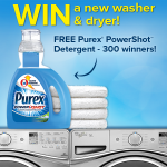 Purex_PowerShot_coming_soon