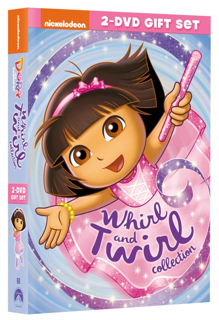 Dora_WhirlTwirl_DVD_3D-lo