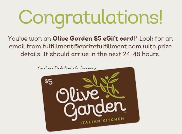 Olivegardenwin51515a