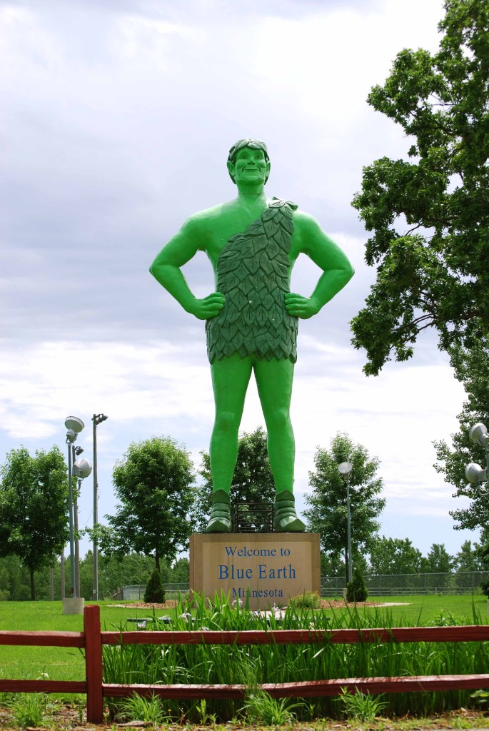 BlueEarthMN-GreenGiant resized