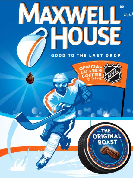 Kraft Heinz Foods - Ultimate Hockey Fan Instant Win & Sweepstakes