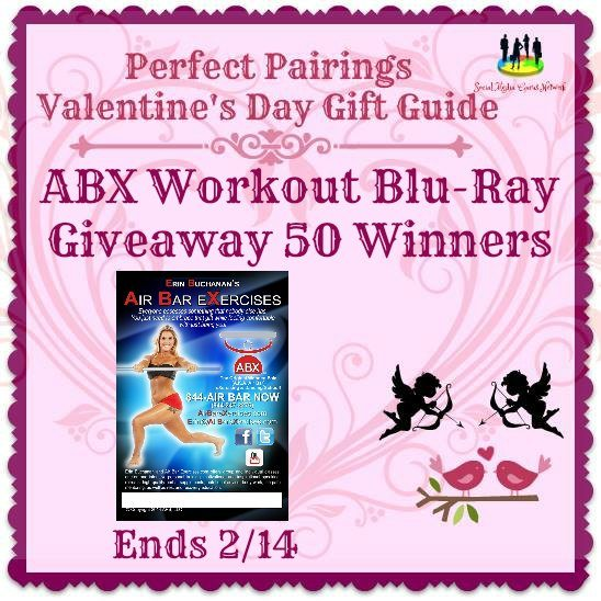 ABX Workout
