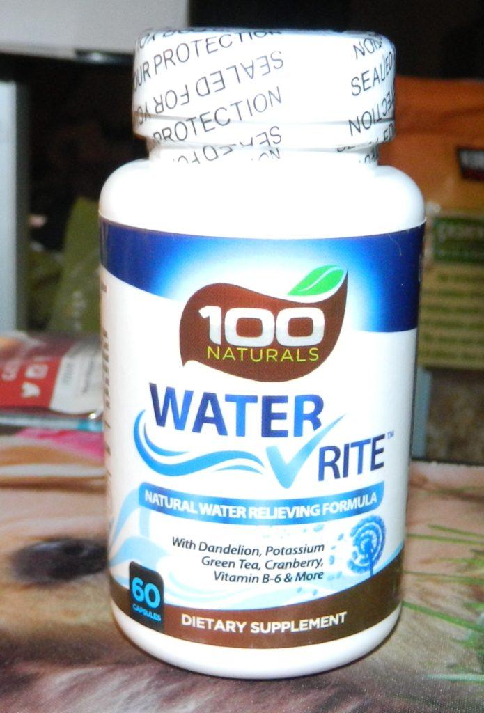 Water Rite