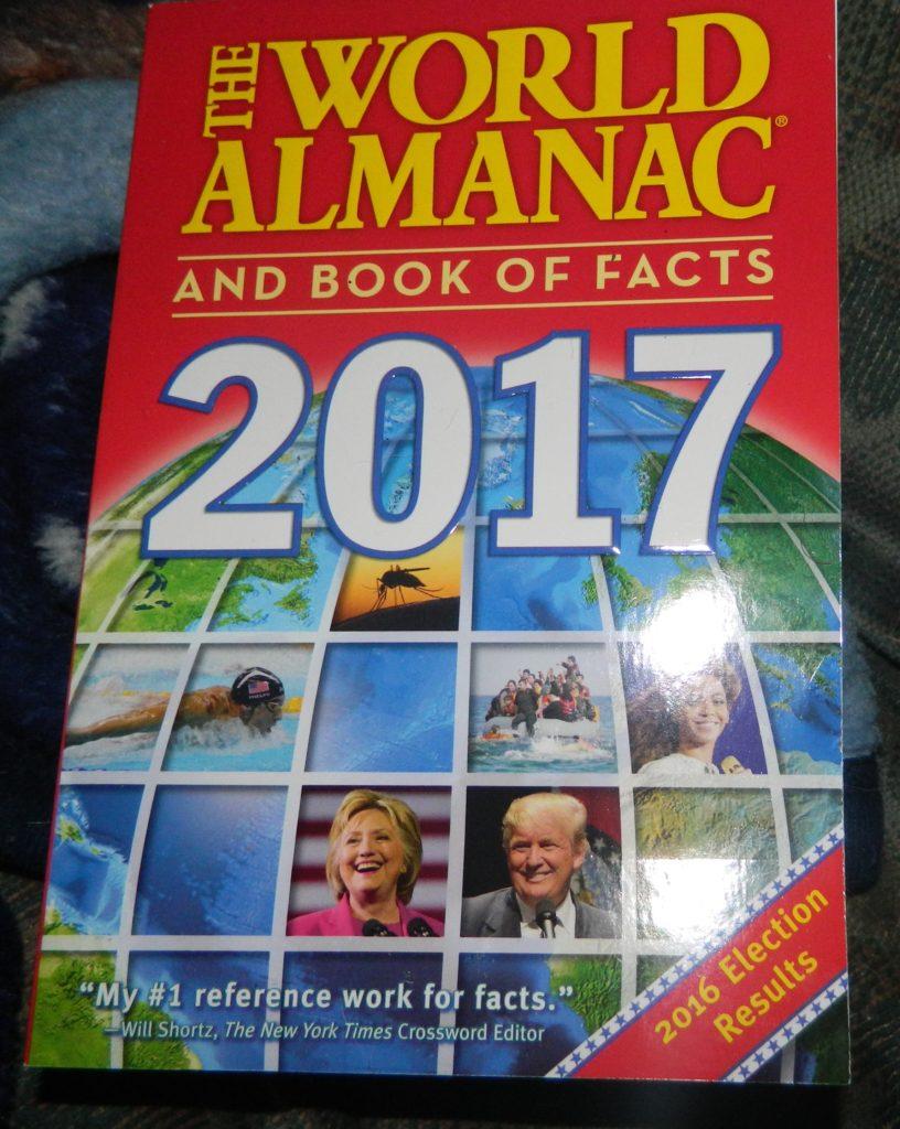 Paperback Book